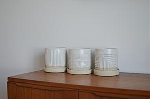 Grafton Pottery