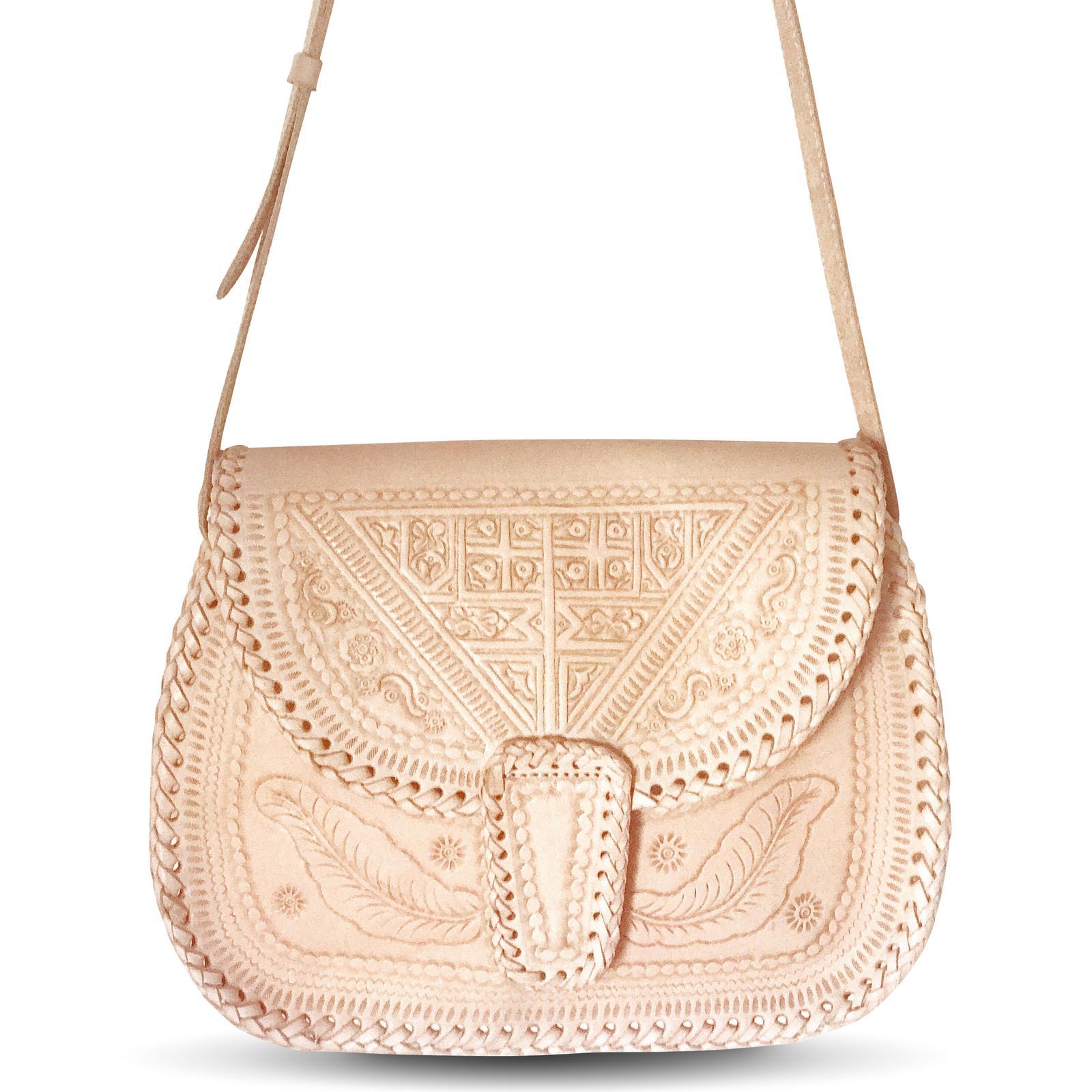 Tahlyah Handbag