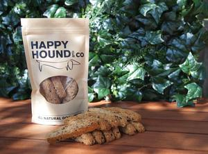 Happy Hound & Co