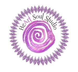 HeArt Soul Studio