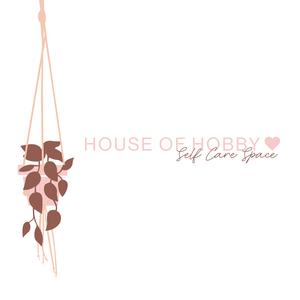 House of Hobby