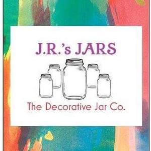 J.R.'s JARS