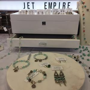 Jet Empire Jewellery