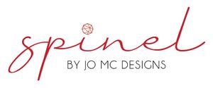 Jo Mc Designs