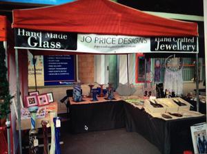 Jo Price Designs