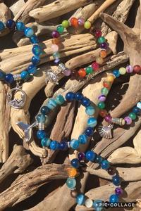 Jodez Jewelz Mermaid Treasures