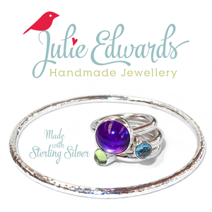 Julie Edwards Handmade Jewellery