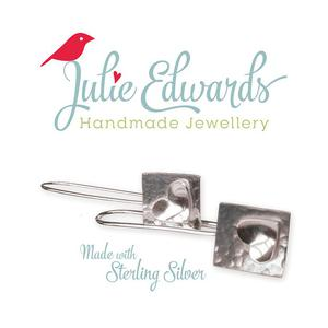 Julie Edwards Handmade Jewellery