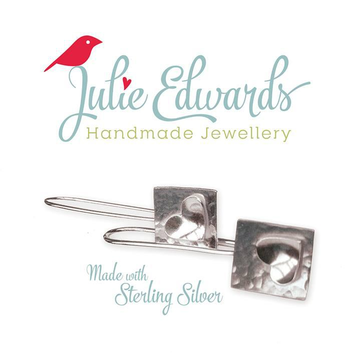 Julie Edwards Jewellery