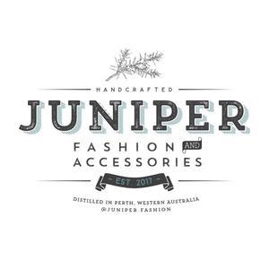 Juniper Fashion & Accessories