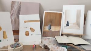 Kura Studio