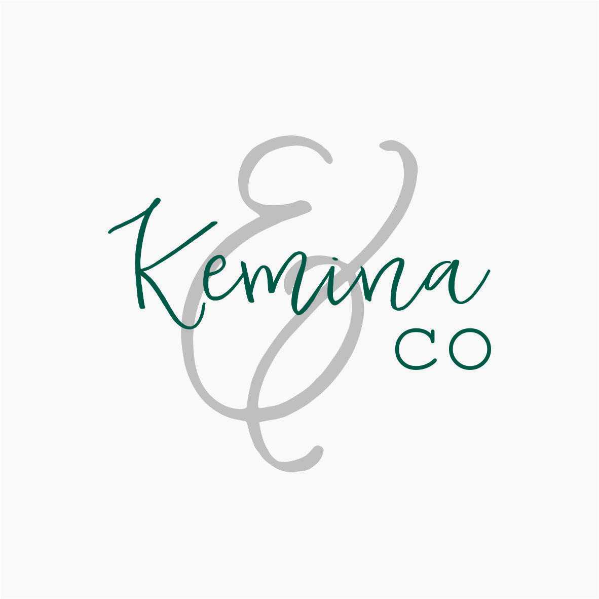 Kemina & Co