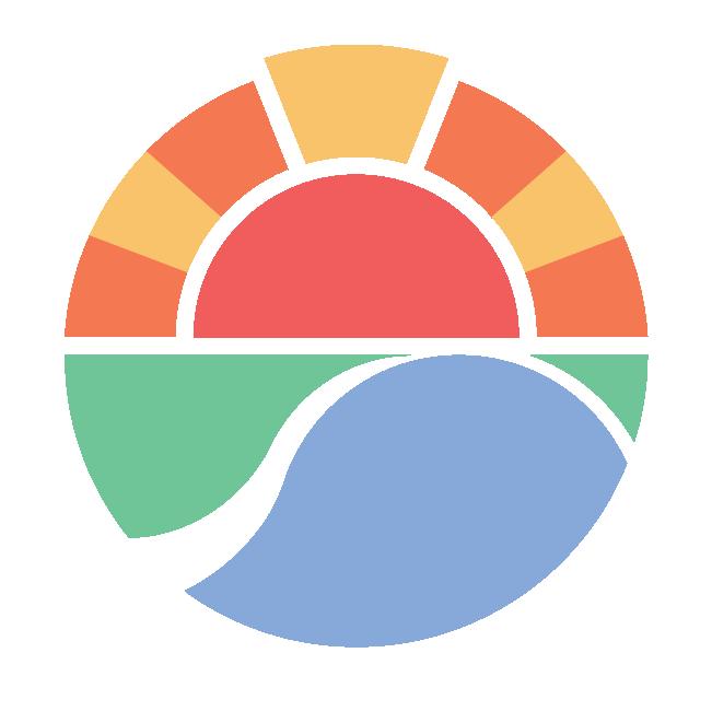 Keystone Community Initiative - Logo