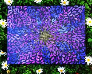 Kiya Kalem - Artist