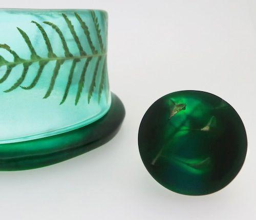 Bangle and ring