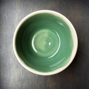 LN Ceramics