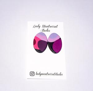 Lady Montserrat Studio