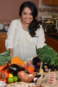 Latasha's Kitchen