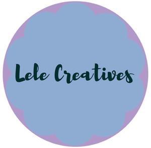Lele Creatives