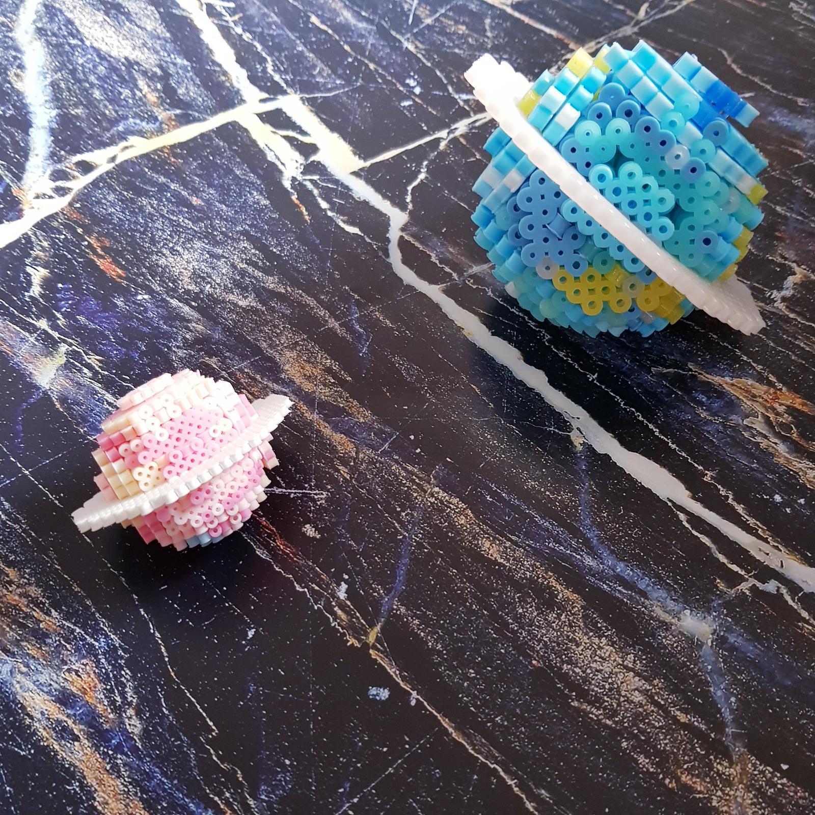 Perler Beads Planet