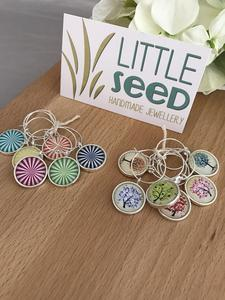 Little Seed Handmade Jewellery