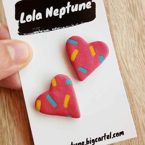 Lola Neptune