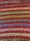Machine Knitting Association 1