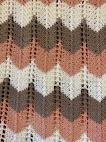 Machine Knitting Association 3