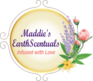 Maddie's EarthScentuals