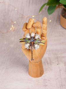 Markntime Jewellery