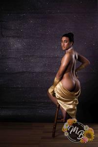 Marla Bishop Photography