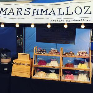 Marshmalloz