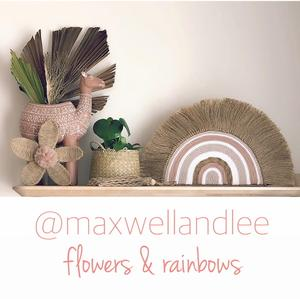 Maxwell&lee design & decor