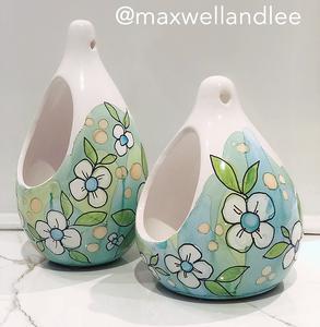 Maxwell&lee design & decor