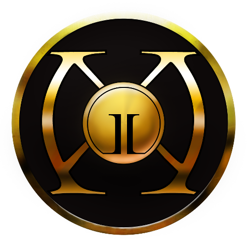 Maxximus Shield