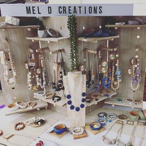 Mel D Creations