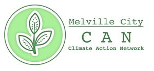 Melville City CAN (ClimateActionNetwork)