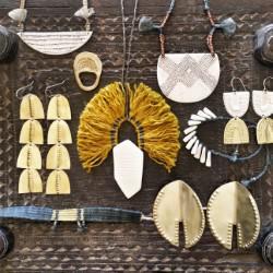 Meraki Designs jewellery