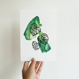 Merinda Designs