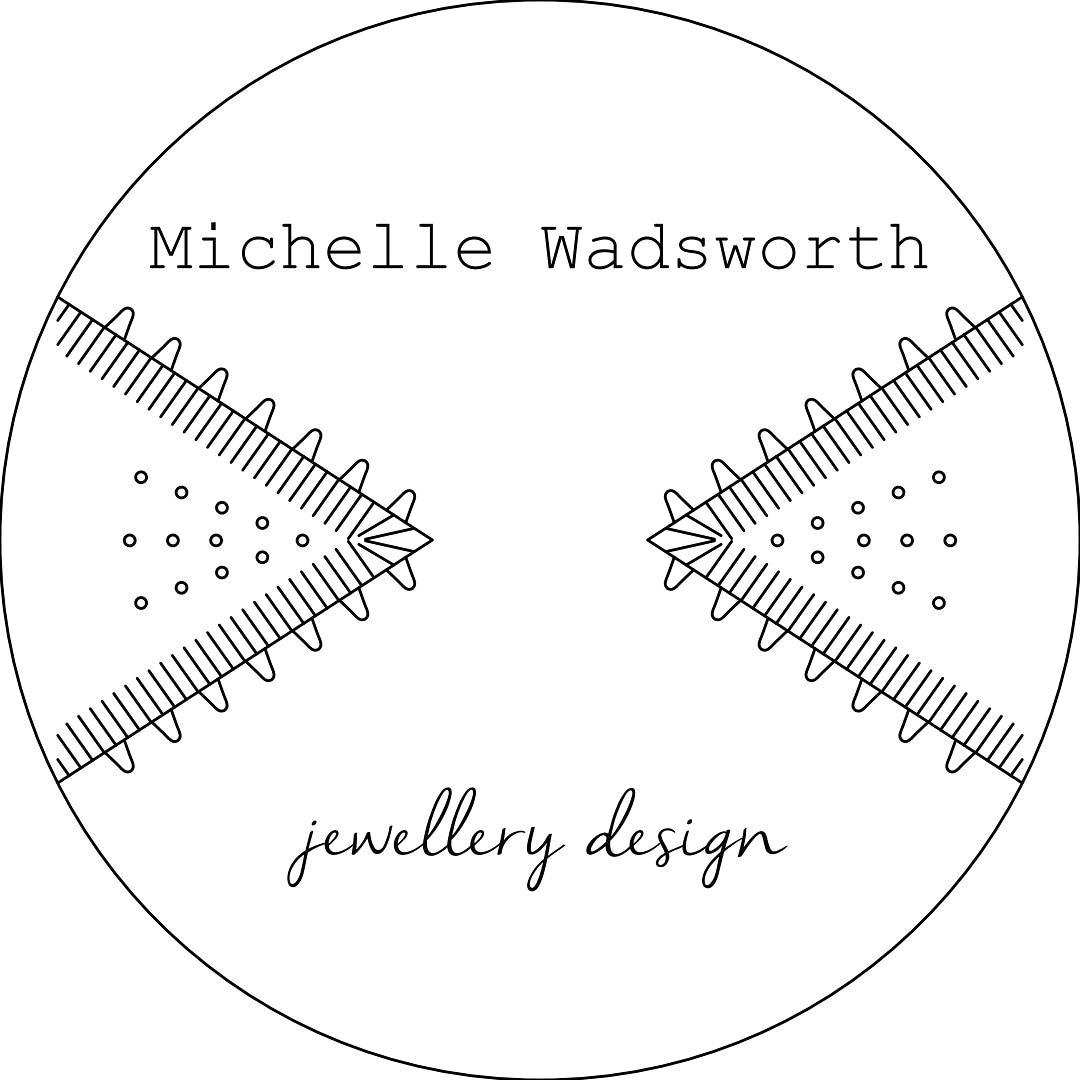 Miche Made logo