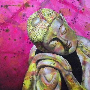 Michelle Gilks Artist