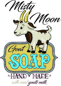 Misty Moon Soap Co.