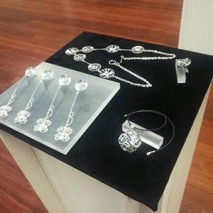 Molly Frances Jewellery Design