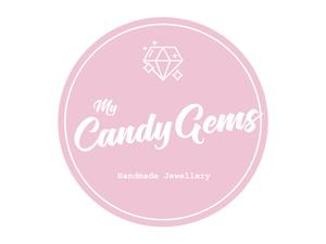 My Candy Gems