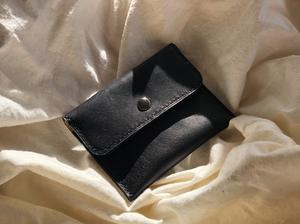 Namu Leather Goods