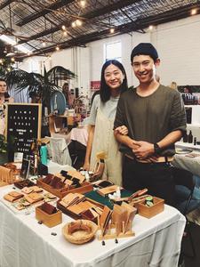 Namu Leather Goods