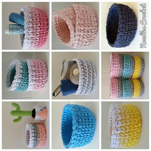 Noodles Crochet & Craft