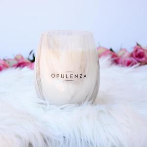 Opulenza Fragrances