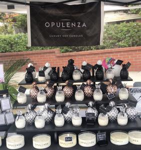 Opulenza Fragrances