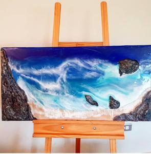 Paint 2 Infinity